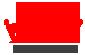 绥化宣传栏_绥化公交候车亭_绥化精神堡垒_绥化校园文化宣传栏_绥化法治宣传栏_绥化消防宣传栏_绥化部队宣传栏_绥化宣传栏厂家